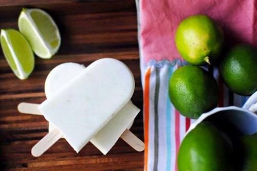 Cách làm 5 loại kem siêu ngon, đơn giản tại nhà