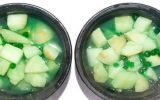 Cách làm chè khoai lang trân châu ngon mát cực hấp dẫn