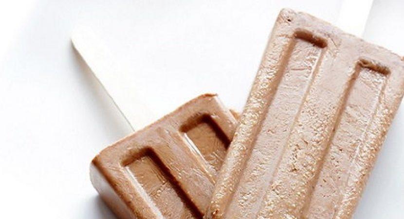 Cách làm kem bơ đậu phộng thơm ngon béo ngậy cực mát chào hè