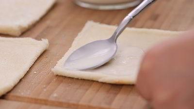 Cách làm kem chiên cực ngon ăn một lần là nhớ mãi