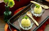 Cách làm kem dứa chua chua thanh thanh tươi mát đơn giản tại nhà
