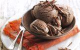 Cách làm kem socola không cần máy cực đơn giản tại nhà