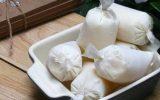 Học cách làm kem vải cực ngon cho mùa vải sắp tới