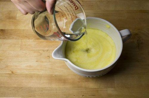 Cách làm sinh tố dứa gừng ngọt mát cả nhà thích mê
