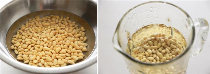 Học ngay cách làm sữa đậu nành thơm ngon chất lượng