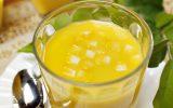 Cách làm thạch rau câu sữa bắp nhanh chóng ngay tại nhà