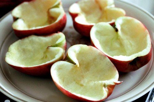 Cách làm thạch táo thơm thơm man mát giải nhiệt ngày nóng