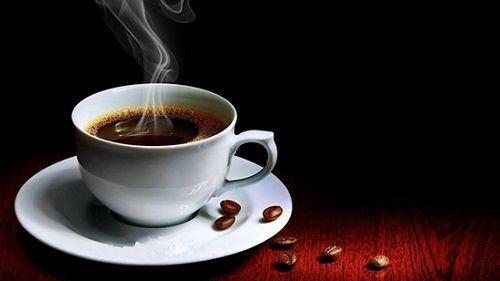 Bạn đã biết cách pha cà phê phin ngon đúng điệu?
