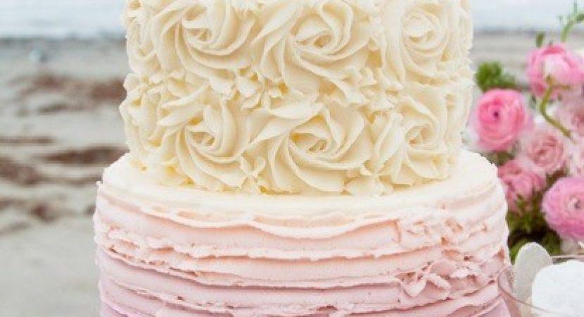 2 cách làm kem phủ bánh không cần kem tươi đơn giản