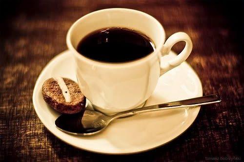 Học cách pha cà phê trứng siêu ngon mà đơn giản phải biết