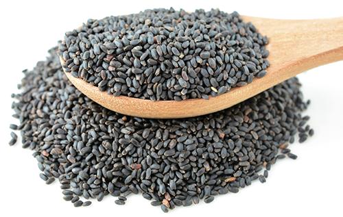 List các món ngon từ hạt é không thể bỏ qua trong mùa hè này