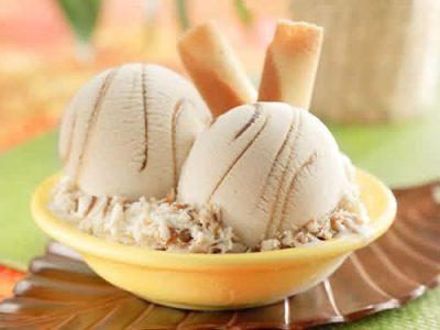 Thêm 3 cách làm kem đơn giản mà lạ miệng cho mùa hè