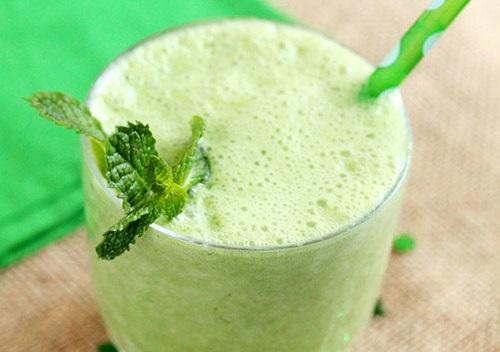 Tổng hợp các cách pha chế smoothies giải nhiệt cho mùa hè siêu hot